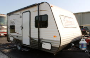 New 2015 Coleman Coleman CTS15BHA Travel Trailer For Sale