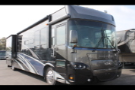 Used 2007 Gulfstream Tourmaster 40B Class A - Diesel For Sale