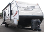 New 2015 Starcraft AUTUMN RIDGE 266RKS Travel Trailer For Sale