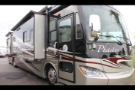 Used 2013 Tiffin Phaeton 40BH Class A - Diesel For Sale