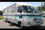 Used 1994 Fleetwood Southwind 30 Class A - Gas For Sale