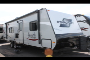 New 2015 Starcraft LAUNCH 26BHS Travel Trailer For Sale