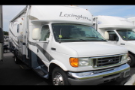 Used 2007 Forest River Lexington 255DS Class B Plus For Sale