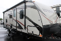 New 2015 Heartland Wilderness 2175RB Travel Trailer For Sale