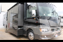 Used 2007 Winnebago Adventurer 38J Class A - Gas For Sale