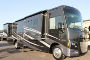 New 2015 Itasca Sunstar 36Y Class A - Gas For Sale