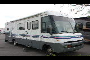 Used 1997 Winnebago Adventurer 32 FOOT Class A - Gas For Sale