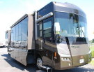 Used 2006 Winnebago Tour M-40FD Class A - Diesel For Sale