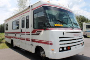Used 1992 Winnebago Brave 27 Class A - Gas For Sale