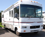 Used 2002 Winnebago Sightseer 30B Class A - Gas For Sale
