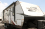 New 2015 Starcraft AR-ONE 25BHS Travel Trailer For Sale