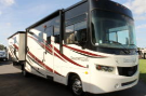New 2015 Forest River Georgetown 351DS Class A - Gas For Sale