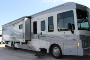 Used 2008 Itasca Latitude 39W Class A - Diesel For Sale