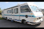 Used 1995 Tiffin Allegro Bay   M32 Class A - Gas For Sale