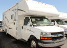2007 Winnebago Access