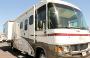 Used 2005 Georgie Boy Pursuit 3500DS Class A - Gas For Sale