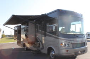Used 2010 Forest River Georgetown 330 Class A - Gas For Sale