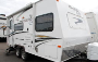 Used 2014 Forest River Flagstaff MICRO LITE Travel Trailer For Sale