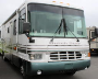 Used 1999 Newmar Dutchstar 3364 Class A - Gas For Sale
