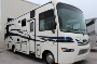 Used 2015 Jayco PRECEPT 29UM Class A - Gas For Sale