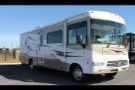 Used 2006 Itasca Sunova 29R Class A - Gas For Sale