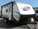 New 2015 Starcraft AR-ONE 19BH Travel Trailer For Sale
