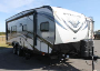 New 2015 Forest River XLR HYPER LITE 24HFS Travel Trailer Toyhauler For Sale