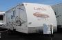 Used 2010 Keystone Laredo 291TG Travel Trailer For Sale