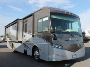 New 2015 Itasca SOLEI 34T Class A - Diesel For Sale