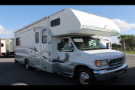 Used 2000 Fleetwood Tioga 26 Class C For Sale