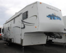 2004 Sunnybrook Mobile Scout