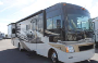 Used 2013 Thor Windsport 32A Class A - Gas For Sale