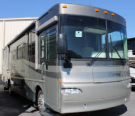 Used 2005 Winnebago Journey 36G Class A - Diesel For Sale