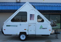 Used 2012 A-liner Scout 15 Pop Up For Sale