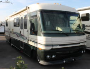 Used 1997 Fleetwood Pace Arrow 358W Class A - Gas For Sale