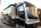 Used 2007 Fleetwood REV 42N Class A - Diesel For Sale