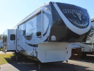 New 2015 Heartland Bighorn 3610RE Fifth Wheel For Sale
