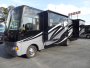 New 2013 Winnebago Vista 30T Class A - Gas For Sale