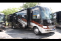 New 2013 Winnebago Adventurer 37F Class A - Gas For Sale