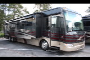 New 2013 THOR MOTOR COACH Tuscany 42WX Class A - Diesel For Sale