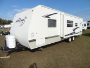 Used 2006 Americamp RV Americamp 30KS Travel Trailer For Sale