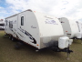 Used 2011 Coachmen Freedom 280RLS Travel Trailer For Sale