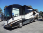 New 2013 Winnebago Tour 42GD Class A - Diesel For Sale