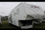 Used 2007 Weekend Warrior Alpine Lite 40 Fifth Wheel For Sale