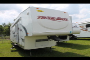 Used 2006 Americamp TRAIL BOSS 390THS Fifth Wheel Toyhauler For Sale