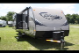 Used 2013 Dutchmen Kodiak 279RB Travel Trailer For Sale