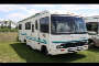 Used 1993 Thor Columbus 270D Class A - Gas For Sale