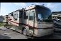 Used 2006 Tiffin Zephyr 45QOZ Class A - Diesel For Sale