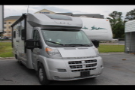 New 2014 Winnebago TREND 23L Class C For Sale