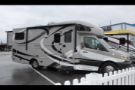 New 2014 THOR MOTOR COACH Four Winds Chateau Citation 24ST Class B Plus For Sale